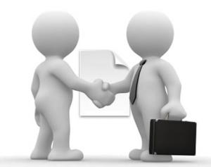Ayudas para la Contratación Estable y de Calidad