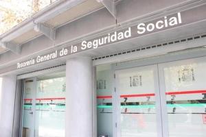 Aragón gana 11.734 afiliados a la Seguridad Social