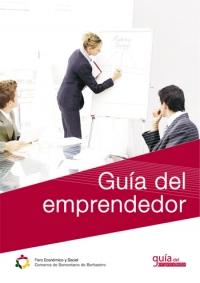 La Guía del Emprendedor