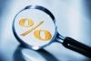 Impuestos clave de las PYMES: Iva e Impuesto de sociedades