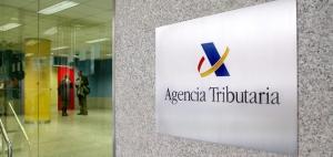 Hacienda ya ha devuelto en Aragón 42,21 millones, un 12,57% más que en 2013