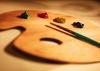 Informe para la creación de una escuela de arte en Barbastro
